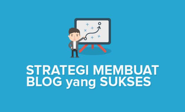 Cara Meningkatkan Traffic Blog 3