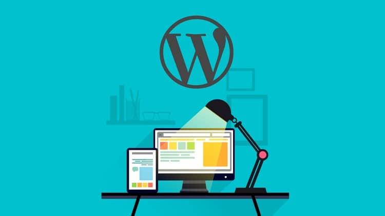 √ Cara Migrasi Wix Ke WordPress Dengan Mudah - DewaPedia™