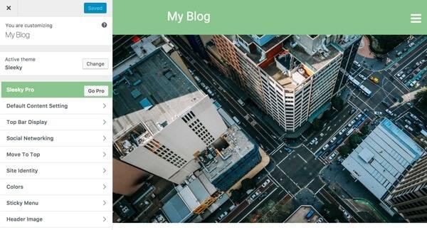 Panduan Lengkap Cara Membuat Website 11