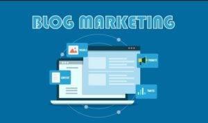 Apa Itu Blog Marketing ? 2
