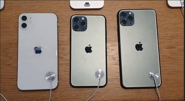 anda Ketahui Sebelum Membeli iPhone 11