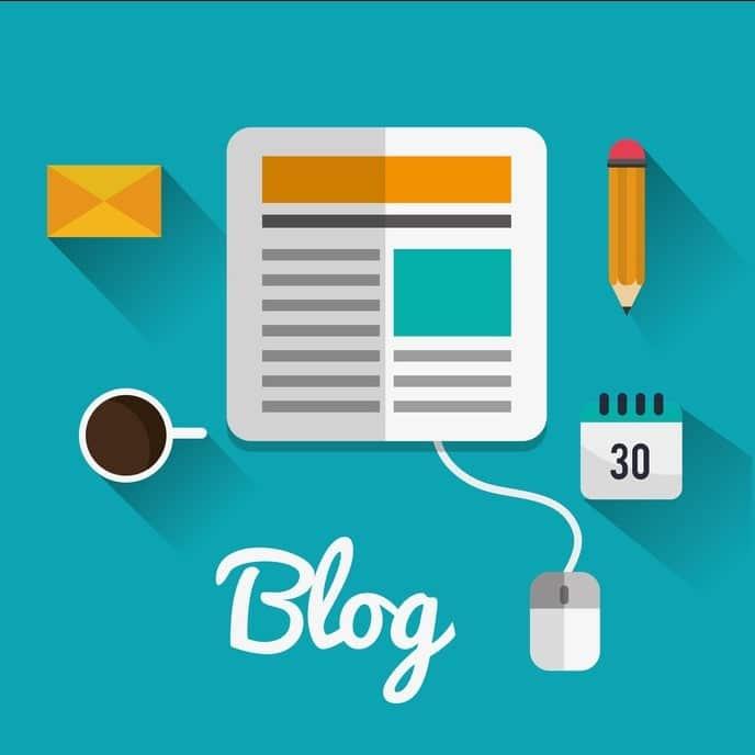 Cara Membuat Artikel Untuk Pemula