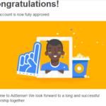 Cara Add Site Adsense 100% Berhasil 5