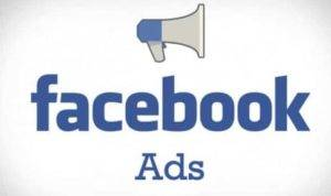 FB Ads to Adsense 3