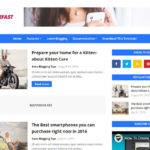 25 Template Gratis Fitur Premium 2