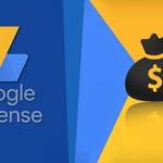 Menghasilkan Uang Dari Google Adsense 5