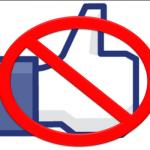 Resiko Menggunakan Autolike Facebook 1