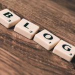 meningkatkan seo blog