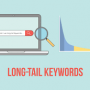 cara riset long tail keyword