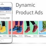 fitur facebook dynamic ads