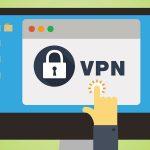 Membuka Situs Terblokir dengan VPN
