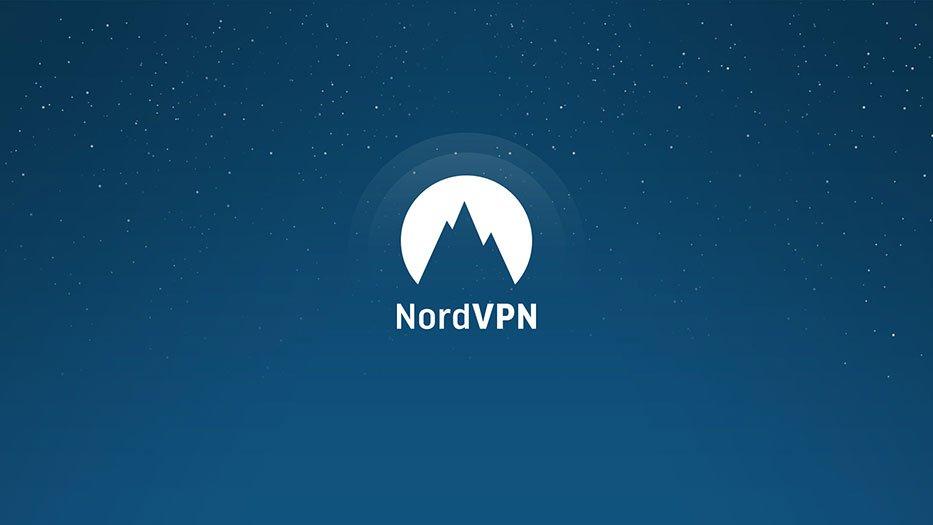 nordvpn account premium