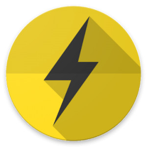power vpn pro