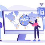 Apakah Aman Menggunakan Power VPN Pro Mod APK